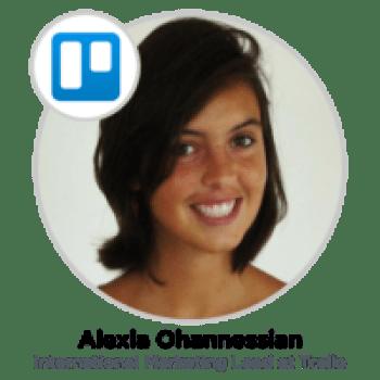 alexia-ohannessian-trello