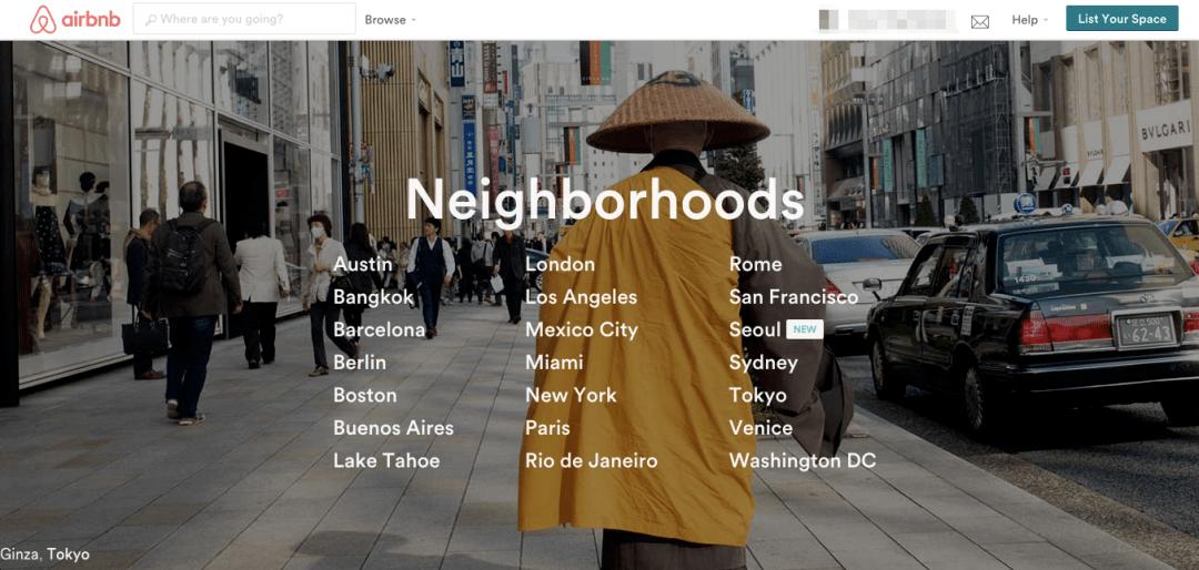 airbnb_neighborhoods