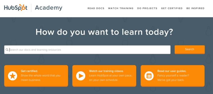 Marketing_Training___Education___HubSpot_Academy