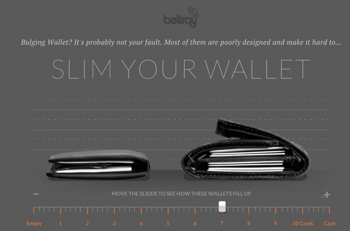Slim_Leather_Wallets_by_Bellroy-compressor (2)