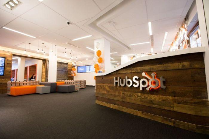 hubspot-office