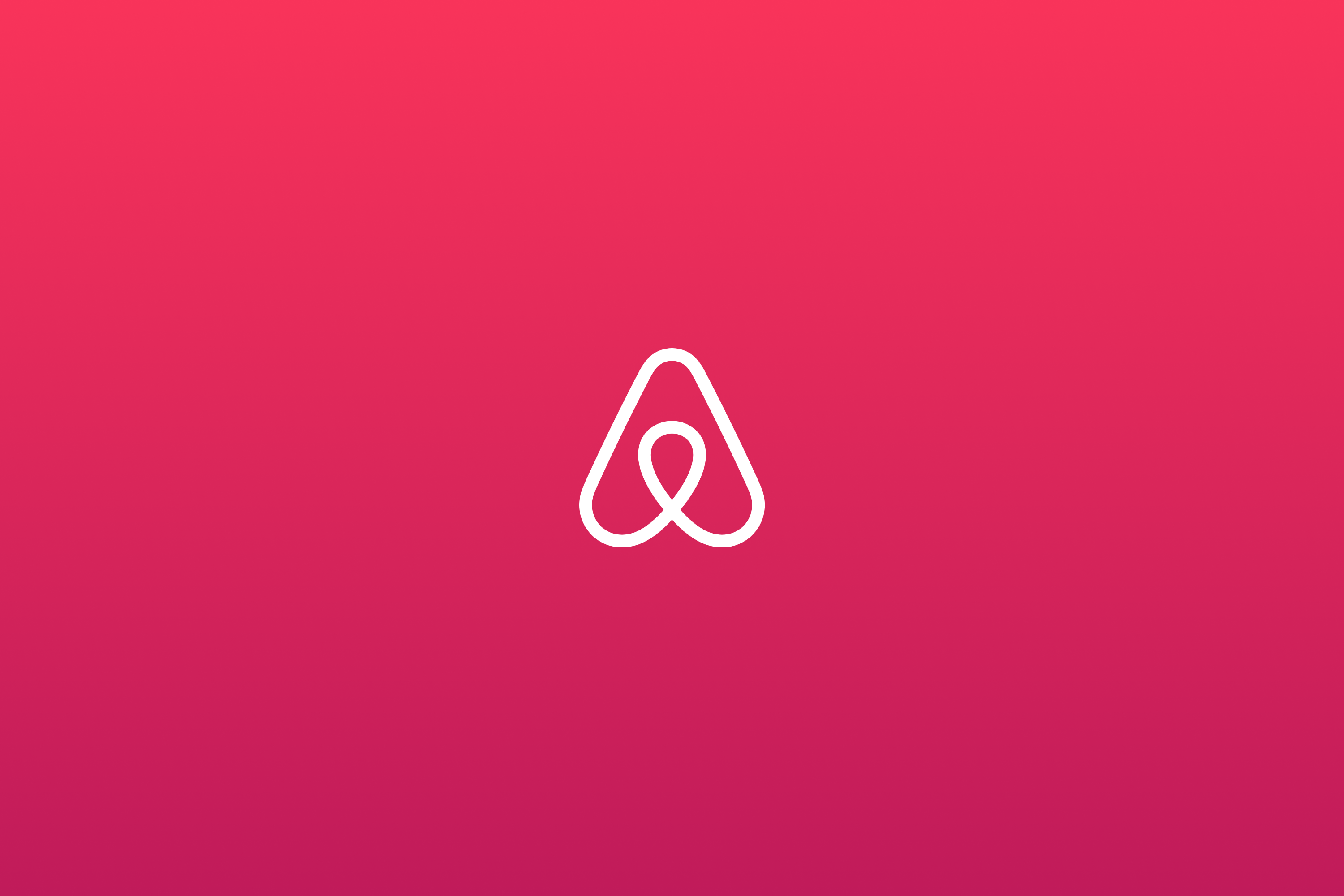 How To Grow A Business In 190 Markets: 4 Lessons From Airbnb