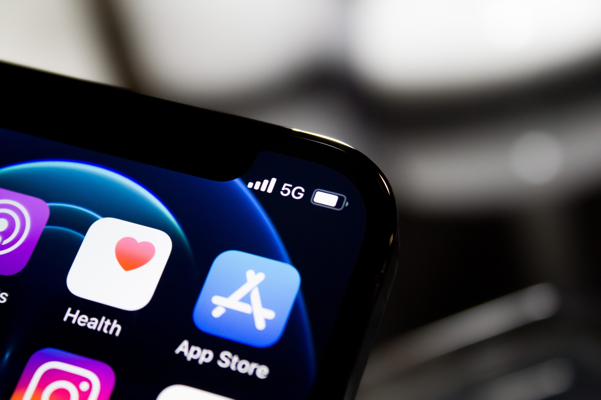 21 Ways To Get Your App Featured On The App Store