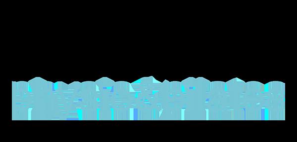Thompson physio & pilates logo