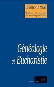 Généalogie et Eucharistie