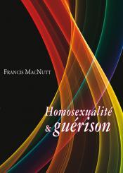 Homosexualité et guérison