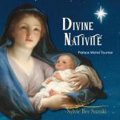 Divine Nativité