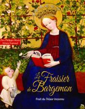 Le fraisier de Bargemon