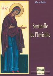 Sentinelle de l'invisible