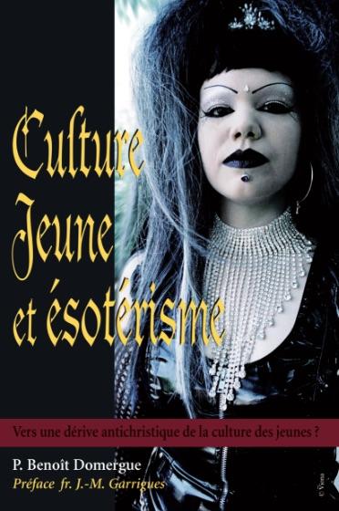 Culture Jeune et ésotérisme