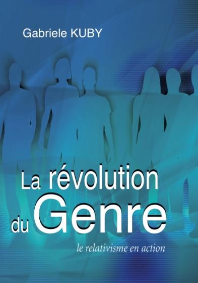 La révolution du Genre