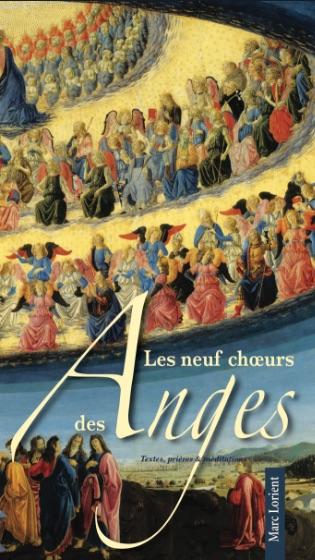 Les neuf chœurs des Anges