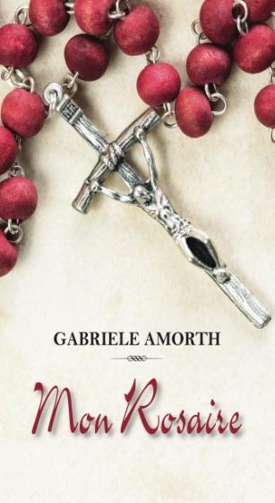 Mon rosaire