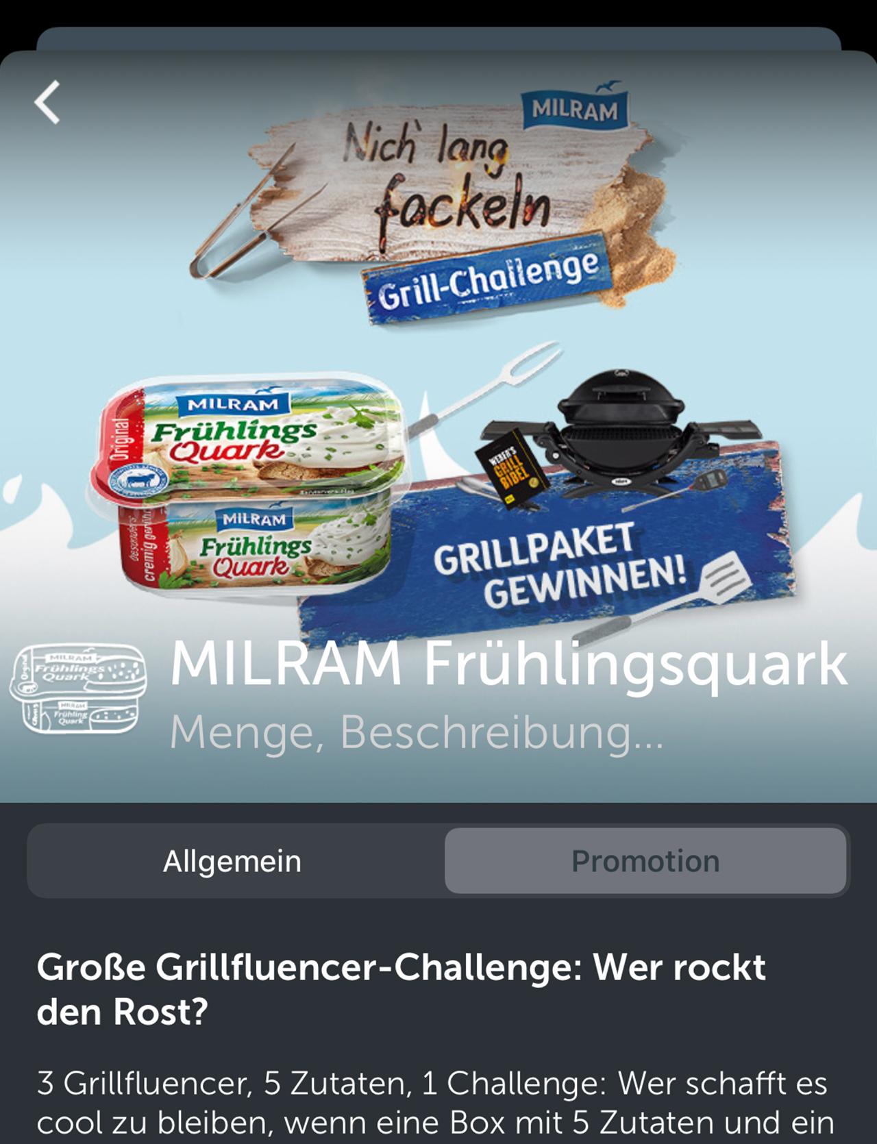 advertising-bring-app-milram