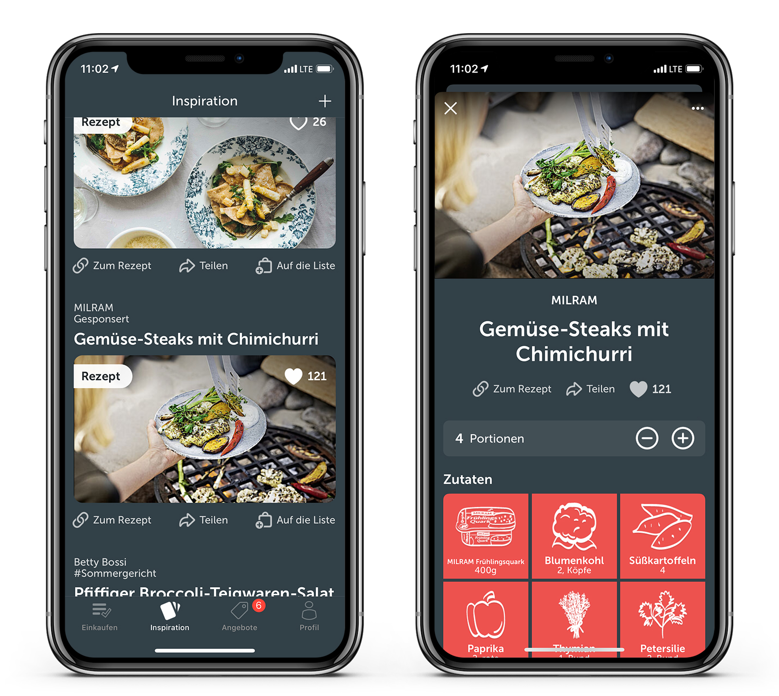 advertising-bring-app-sponsored-recipe