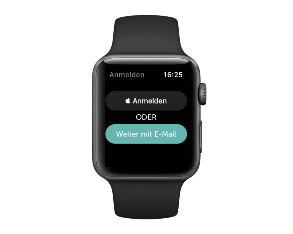 apple_watch_bring