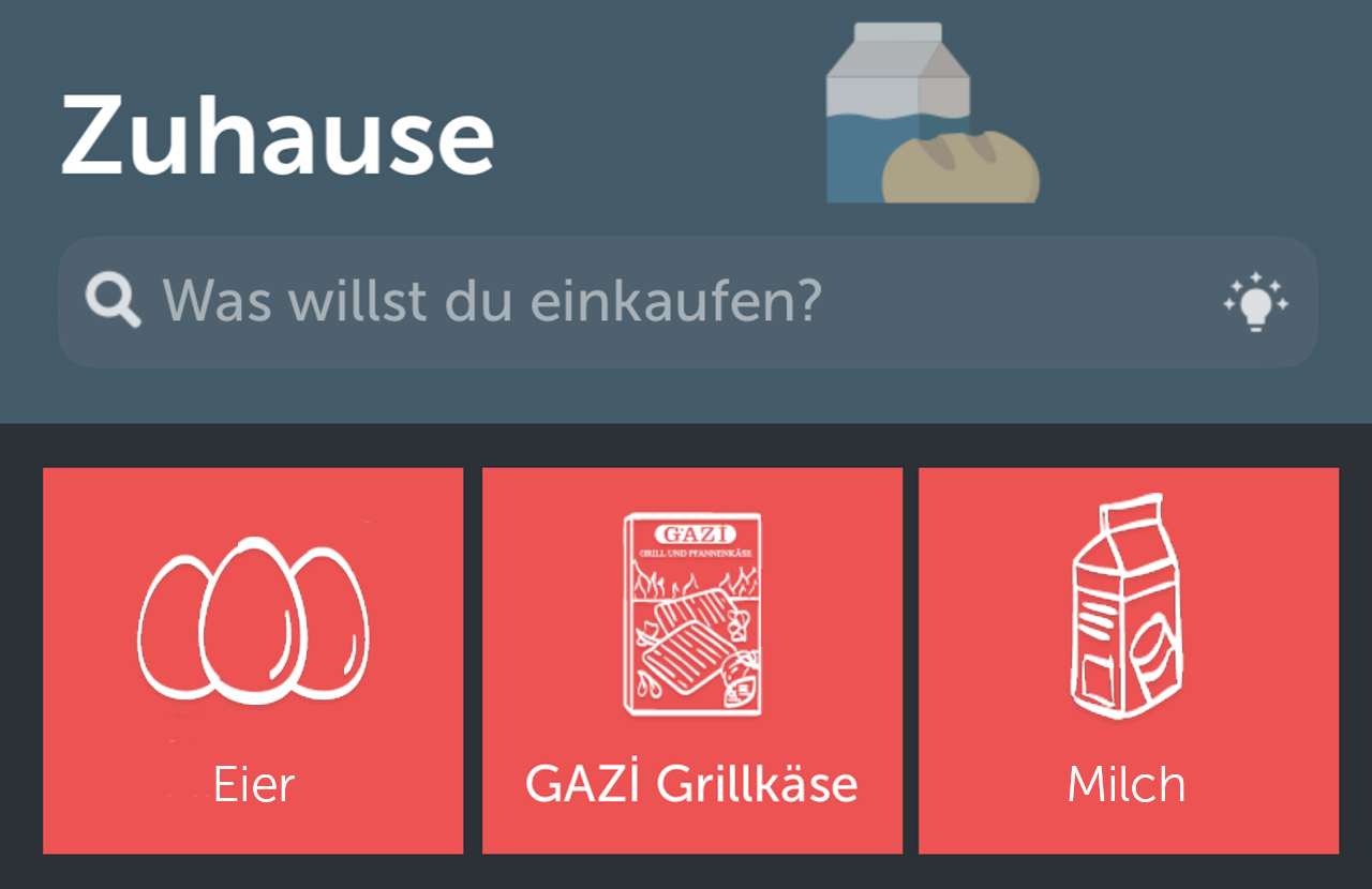 advertising-bring-app-sposored-product-gazi