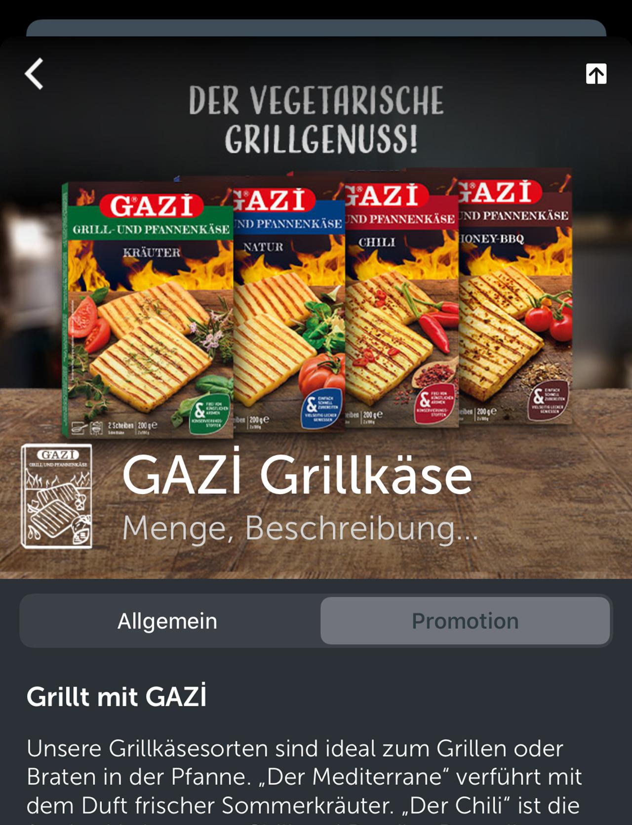 advertising-bring-app-gazi