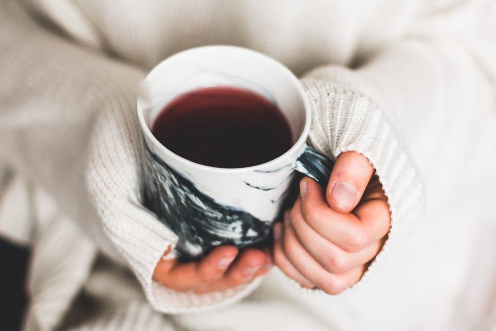 selfmade-christmas-tea