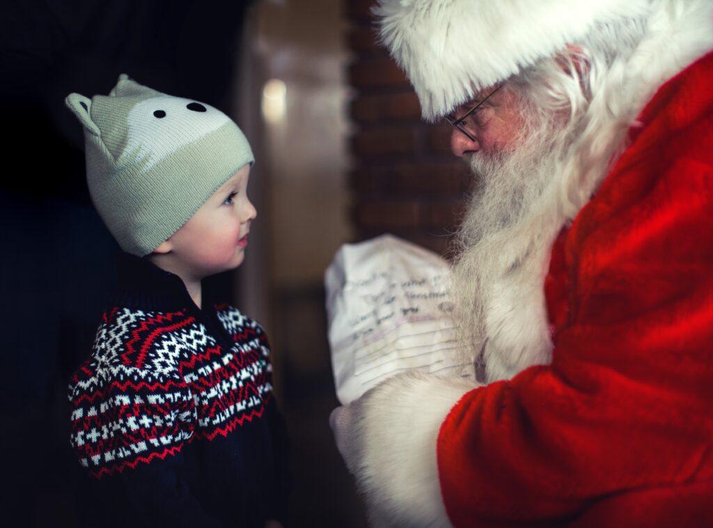 digitale-weihnachtspost