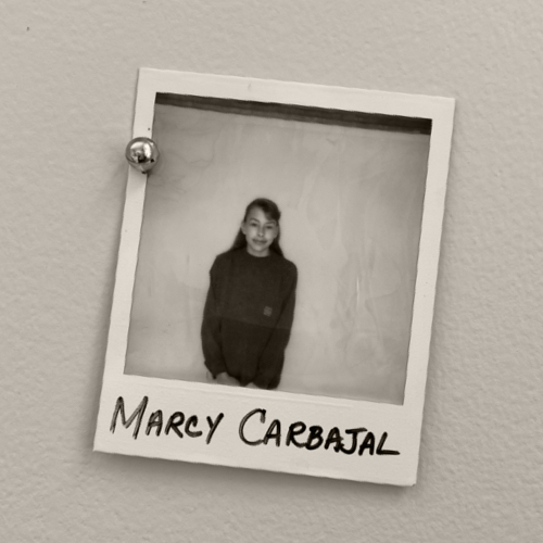 Marcy Carbajal