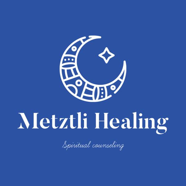 Generic member logo as a sample