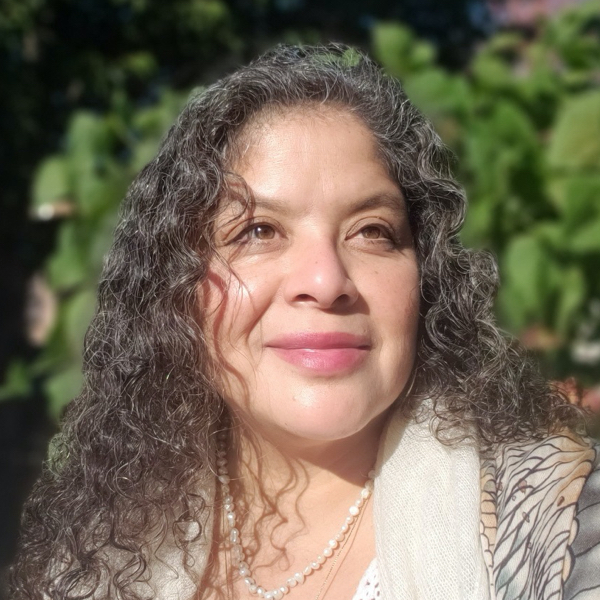 Brenda Salgado