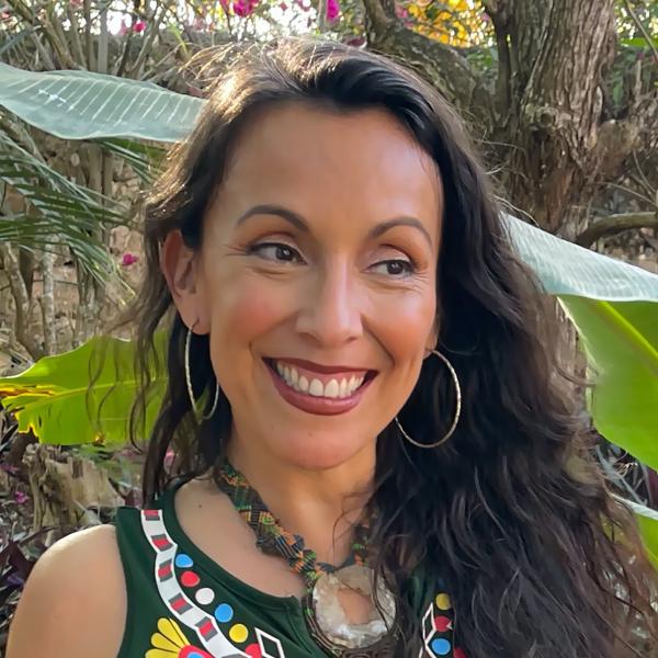 Erika Buenaflor