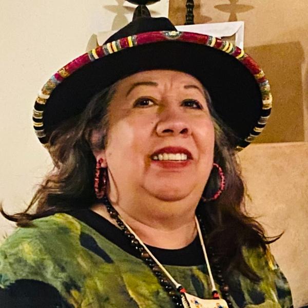 Cuauhtli Cihuatl