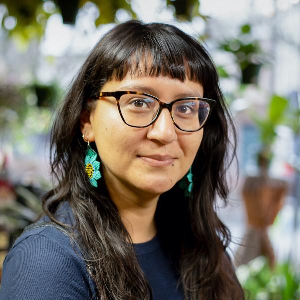 Emilly Prado