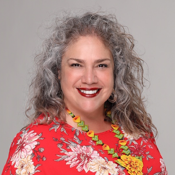 Marisol Quevedo Rerucha