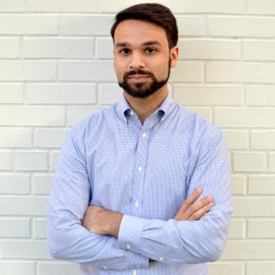 image of Akash