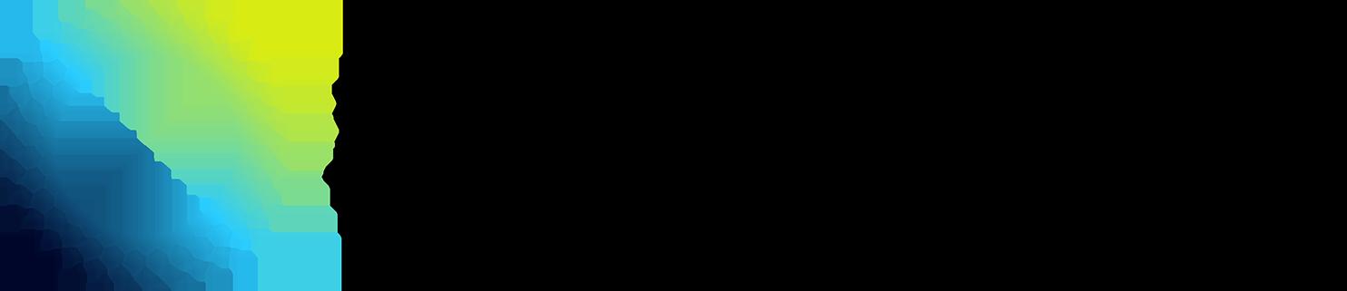 Jupiter One Logo