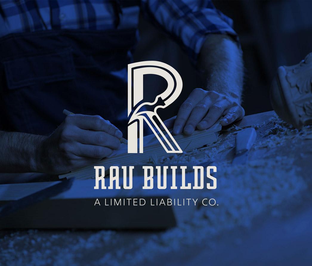 Rau Builds