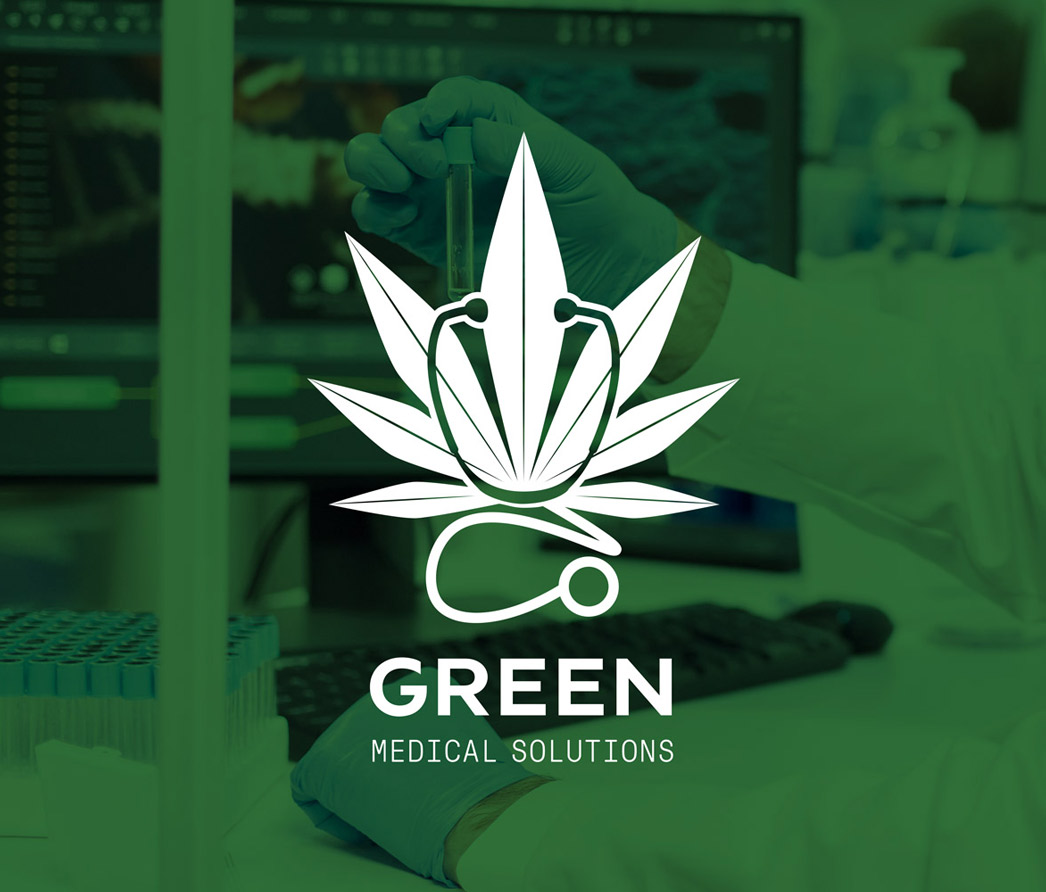 Green Medical Solutions