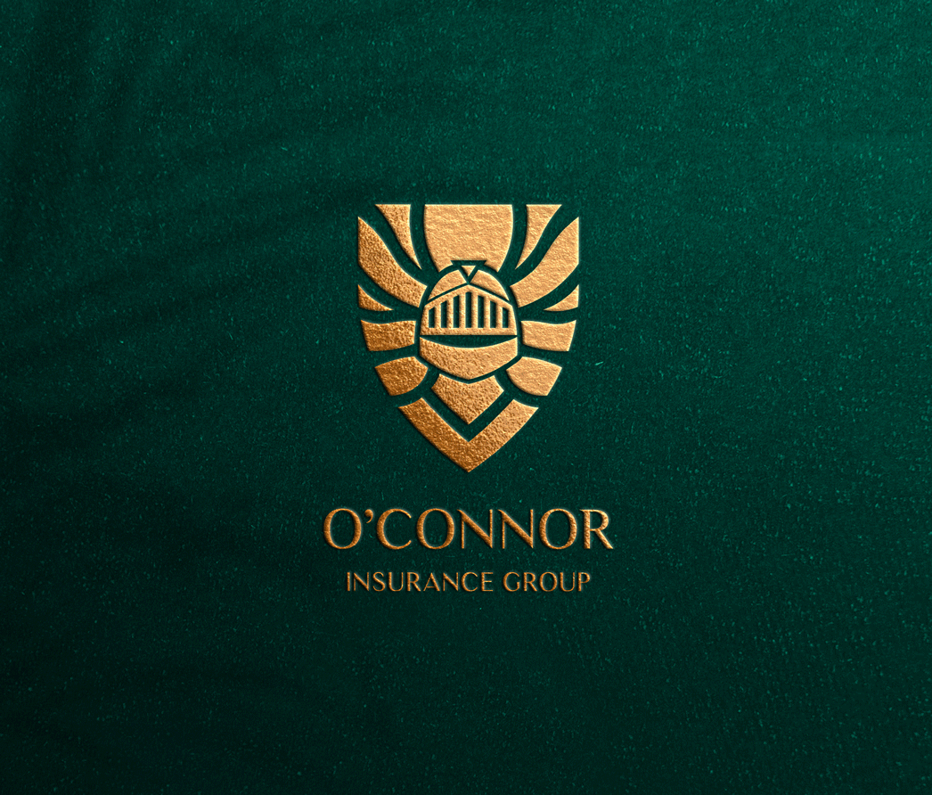 O'Connor Insurance Group
