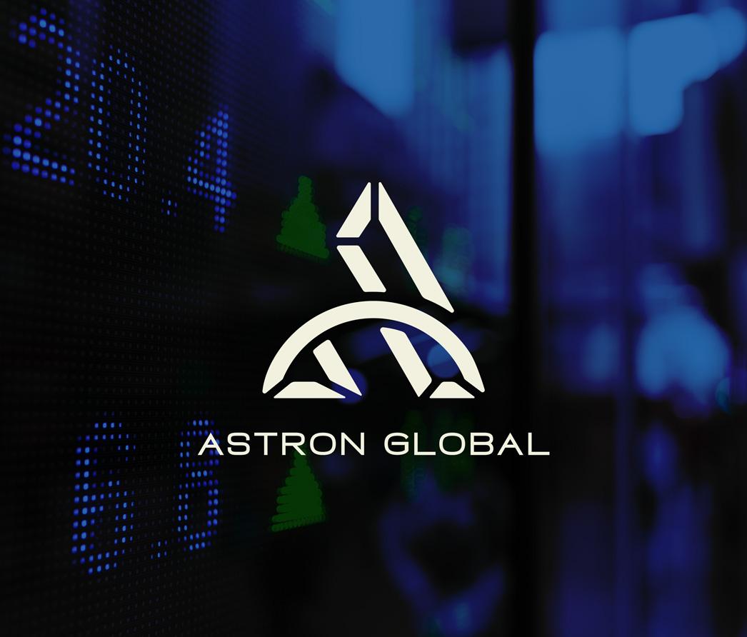 Astron Global