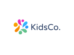 KidsCo.