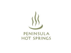 Peninsular Hot Springs
