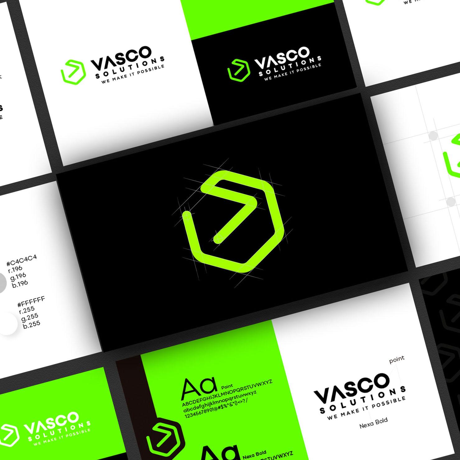 projects-marceloobg