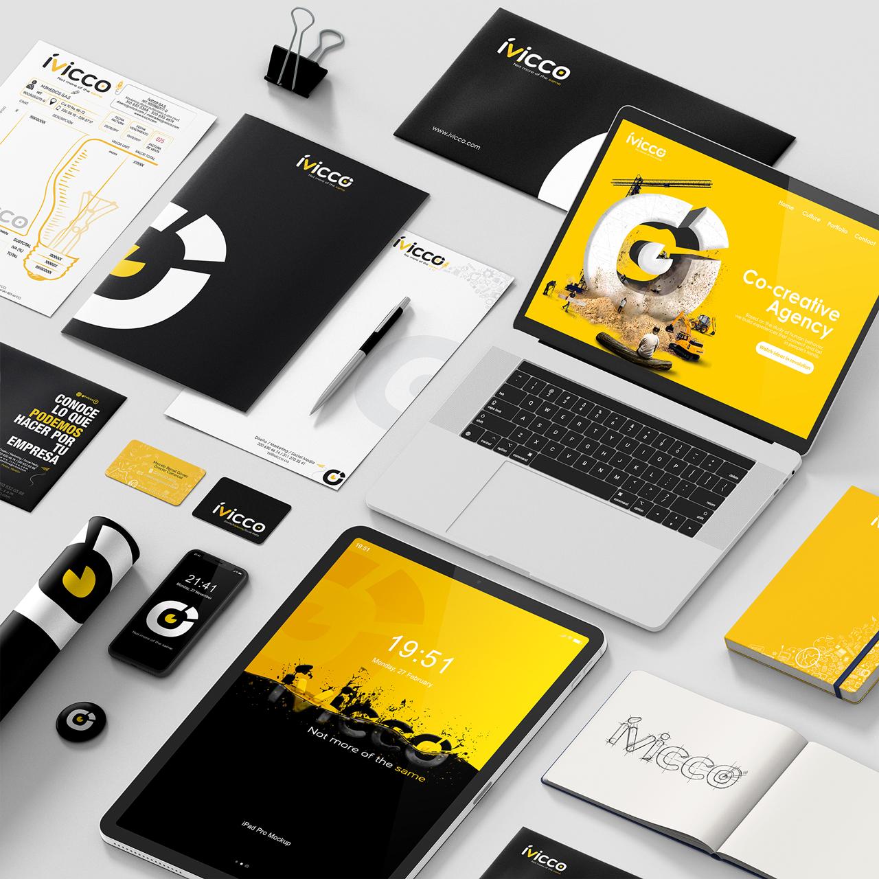 project-soon-marcelo
