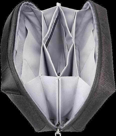 Inatec tech bag