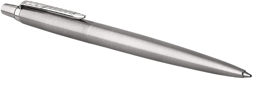Parjer Jotter Rollerball