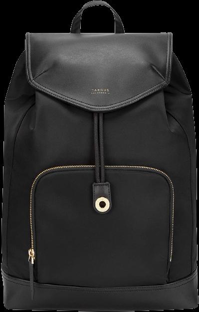 Targus Laptop Bag 15'