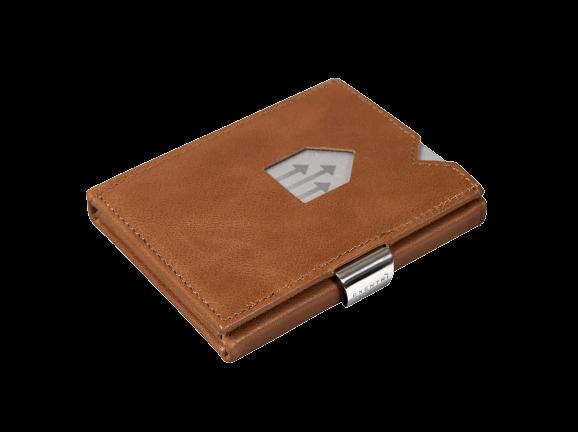 Exerti Wallet