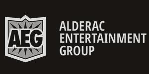 AEG Alderac Entertainment Group logo