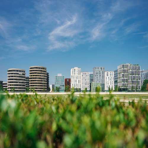 Wien Energie Innovation