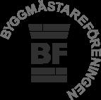 Stockholms och Gotlands Byggmästareföreningar är de lokala branschorganisationerna för bygg-, anläggnings- och specialföretag. Vi gör skillnad!