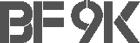 ISO-certifiering anpassad för byggbranschen