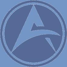 Axaco Air logotyp